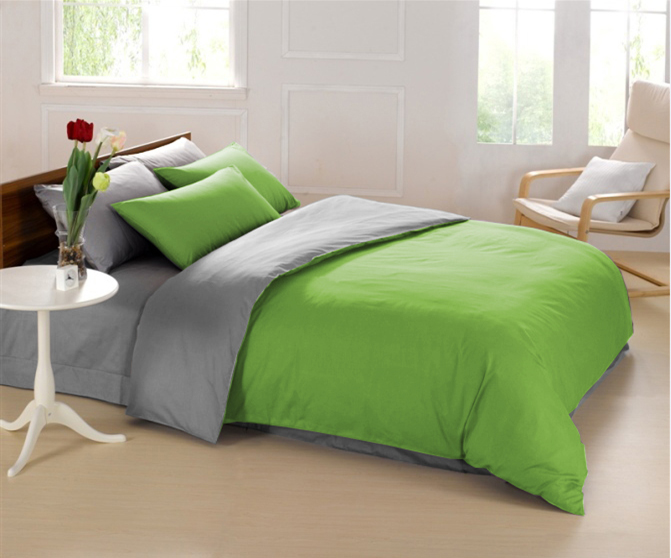 Комплекты постельного белья Marianna maa370550