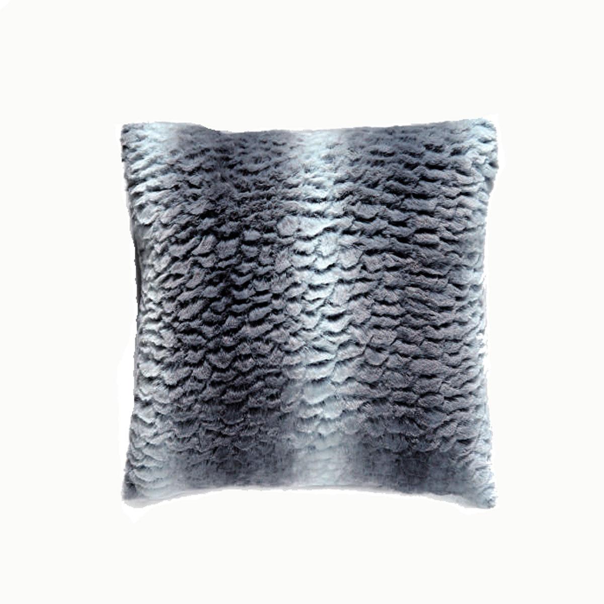Декоративные подушки Arya ar347467
