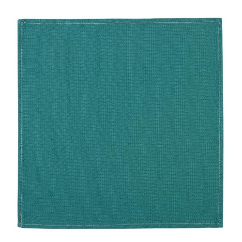 Салфетка Biruza (35х35 см)