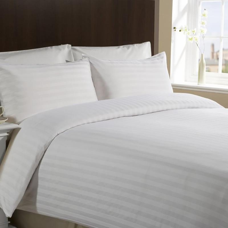 Комплекты постельного белья ТМ Вселенная текстиля tmv636010