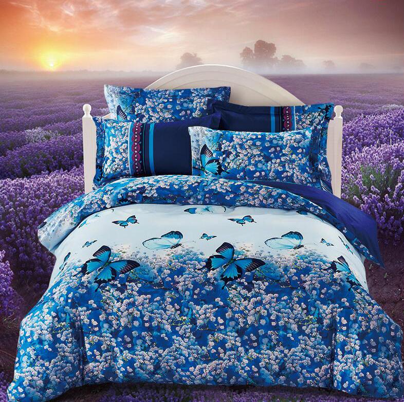 где купить Комплекты постельного белья Tango Постельное белье Fairuza (2 сп. евро) по лучшей цене