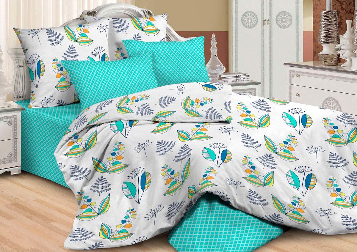 Комплекты постельного белья Guten Morgen gmg701571