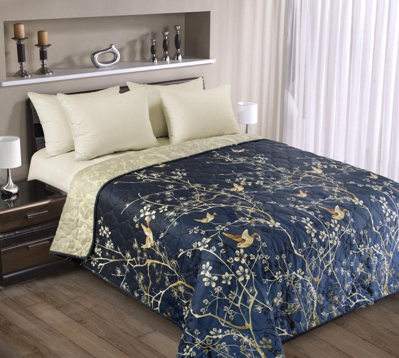 Декоративные подушки Текс-Дизайн tkd730711