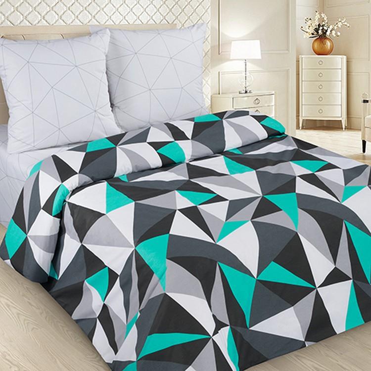 Комплекты постельного белья Традиция tra701896