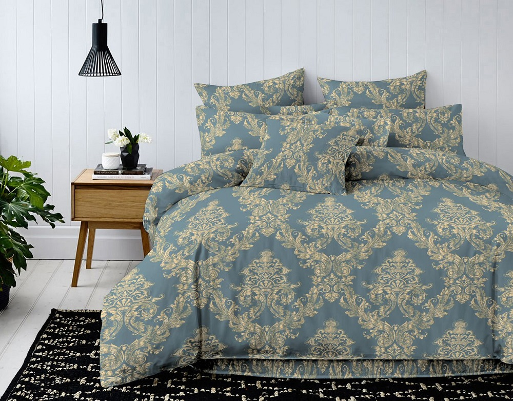 Комплекты постельного белья Narcissa nas442067