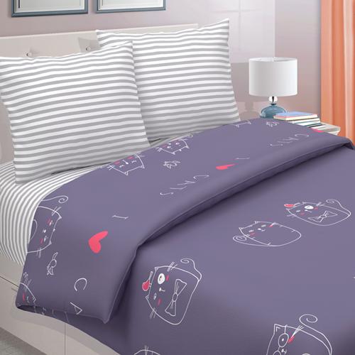 Комплекты постельного белья Традиция tra640307