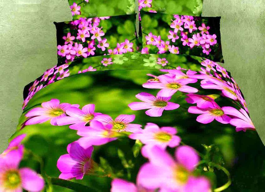 Комплекты постельного белья Tango Постельное белье Keeva (1,5 спал.) постельное белье tango постельное белье devan 1 5 спал