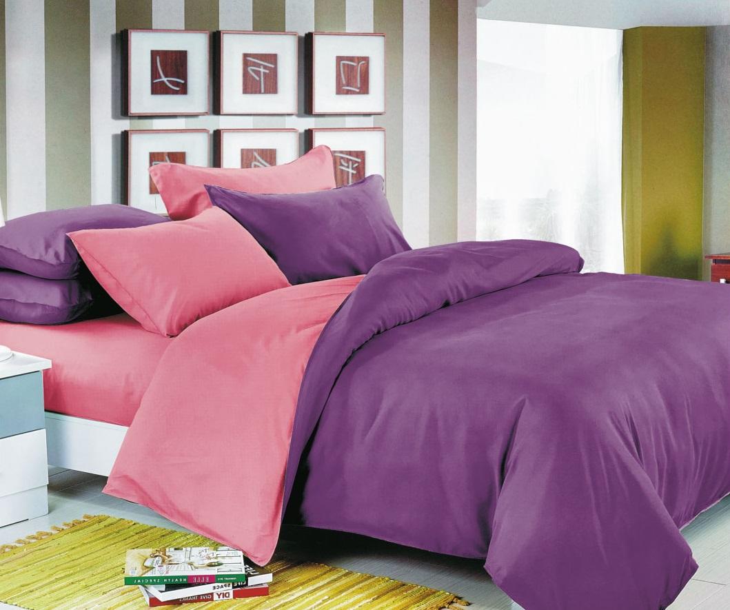 Комплекты постельного белья Павлина pva602982