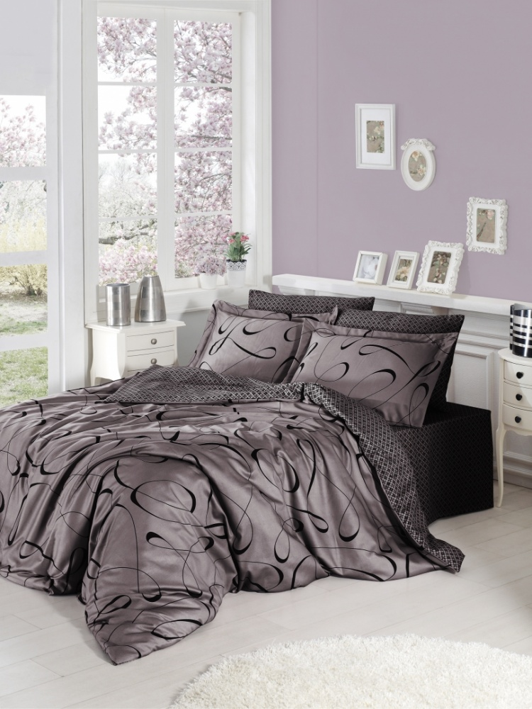 Комплекты постельного белья KARVEN kvn757245