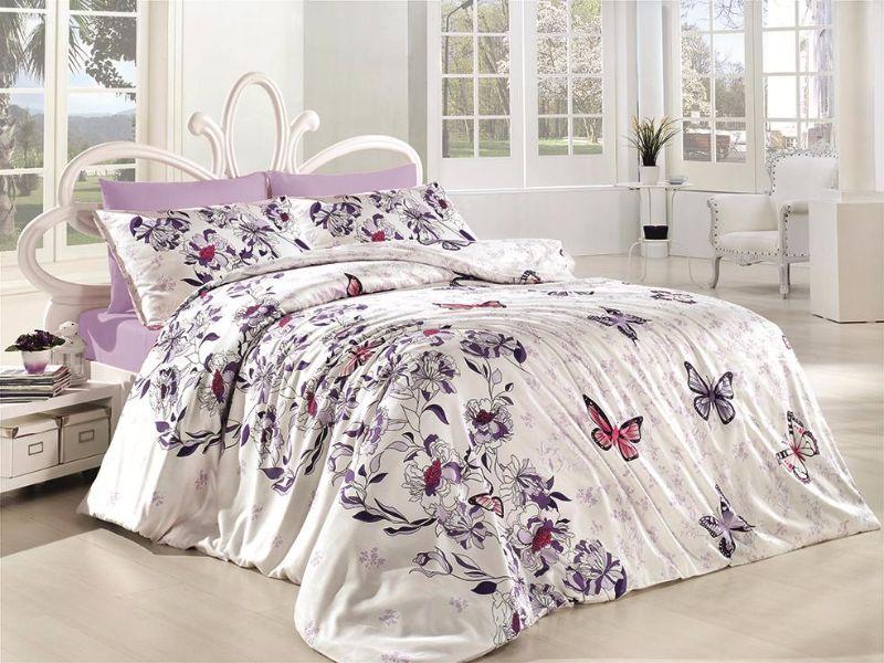 Комплекты постельного белья KARVEN kvn757135