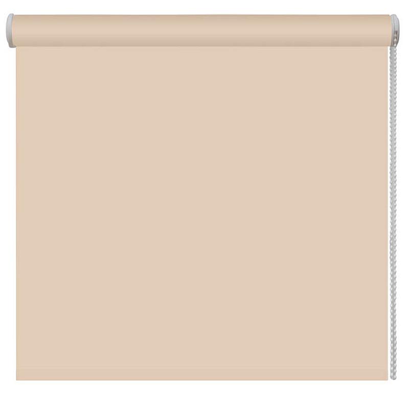 Римские и рулонные шторы ARCODORO ado522853