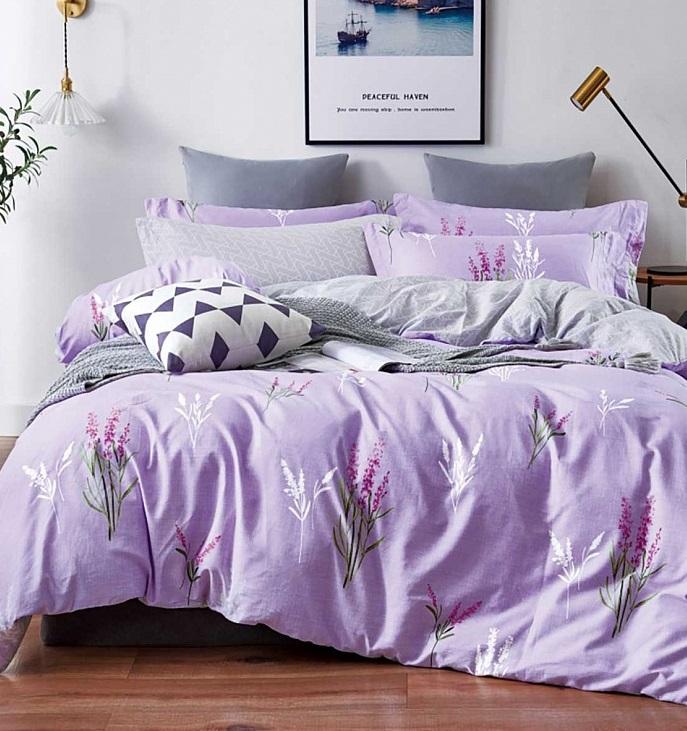 Комплекты постельного белья Avrora Texdesign