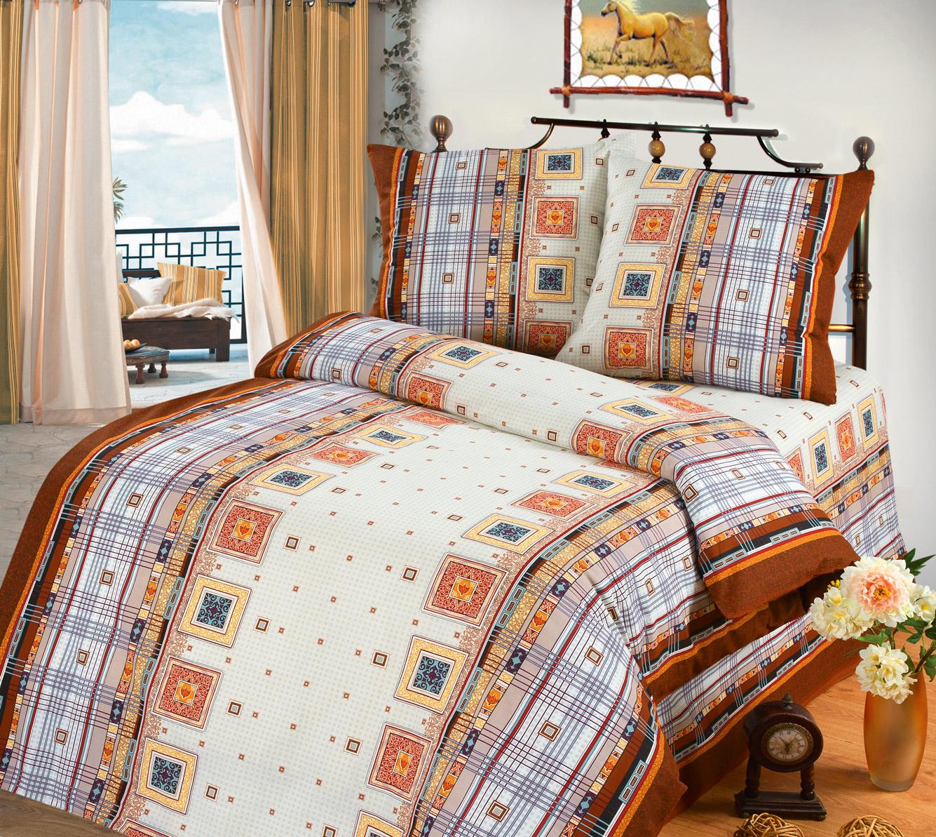 Комплекты постельного белья MILANIKA mnk661383