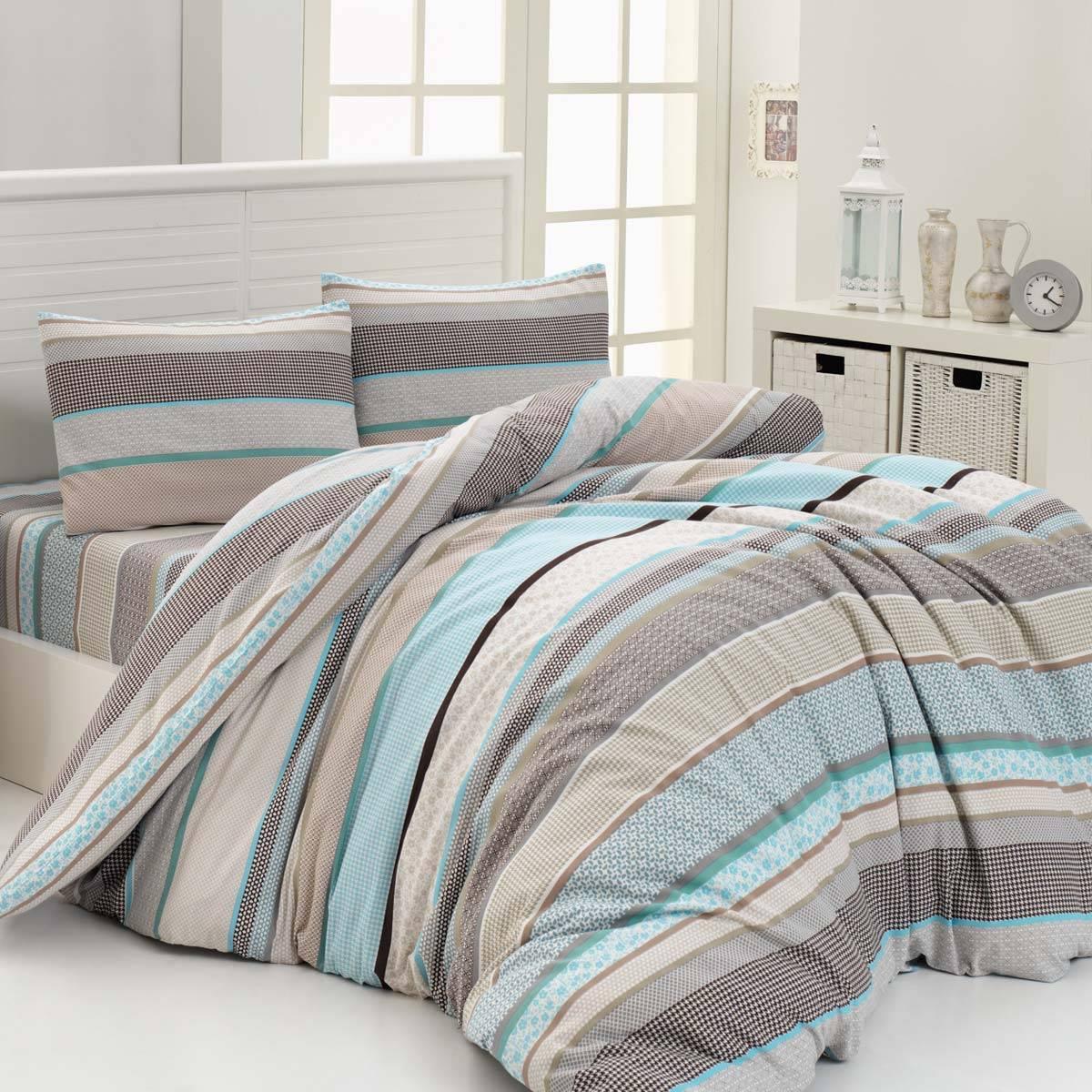 Комплекты постельного белья Arya ar588692