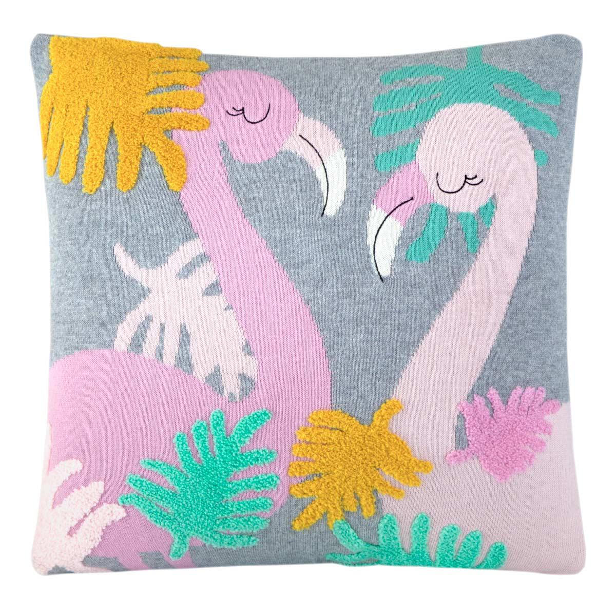 Декоративные подушки Arya ar621141