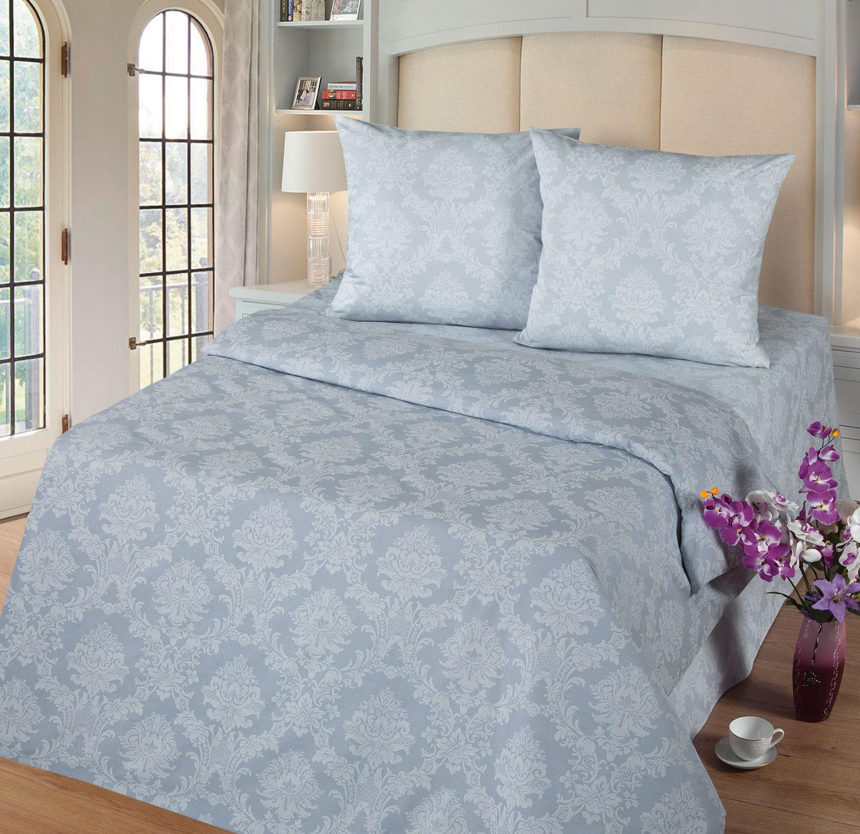Комплекты постельного белья MILANIKA mnk661401