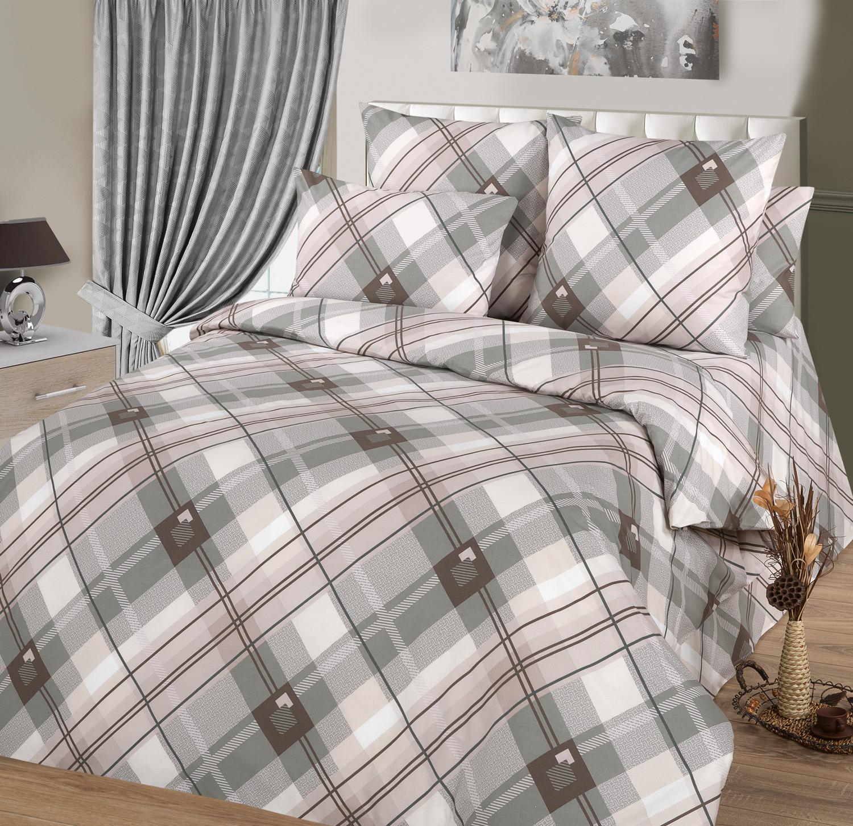 Постельное белье Diplomat (1,5 спал.) фото