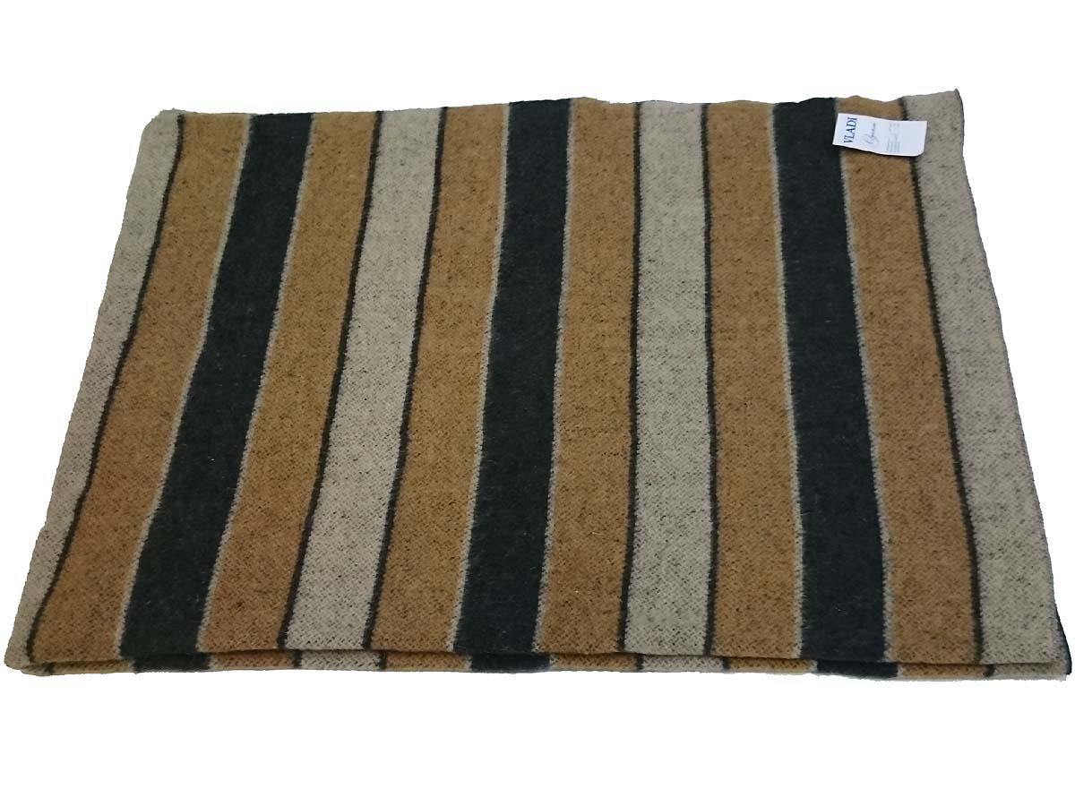 Одеяла Vladi Одеяло Amey (140х205 см) vladi vladi детское одеяло барвинок 100х140 см