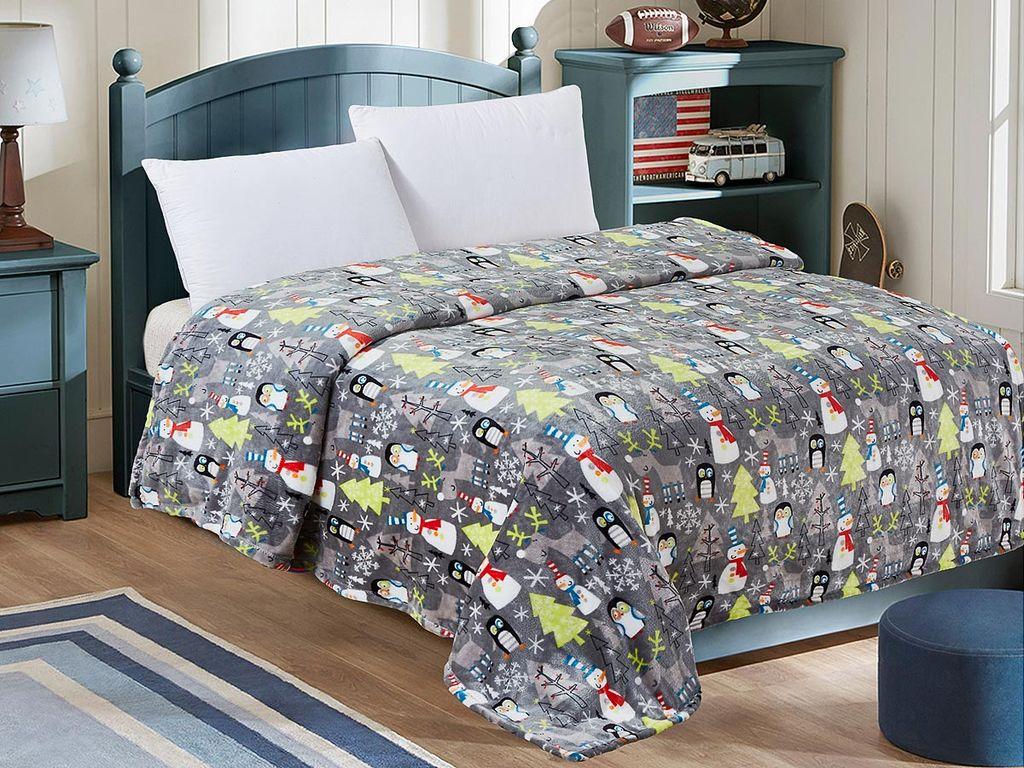 Купить со скидкой Покрывала, подушки, одеяла для малышей Cleo