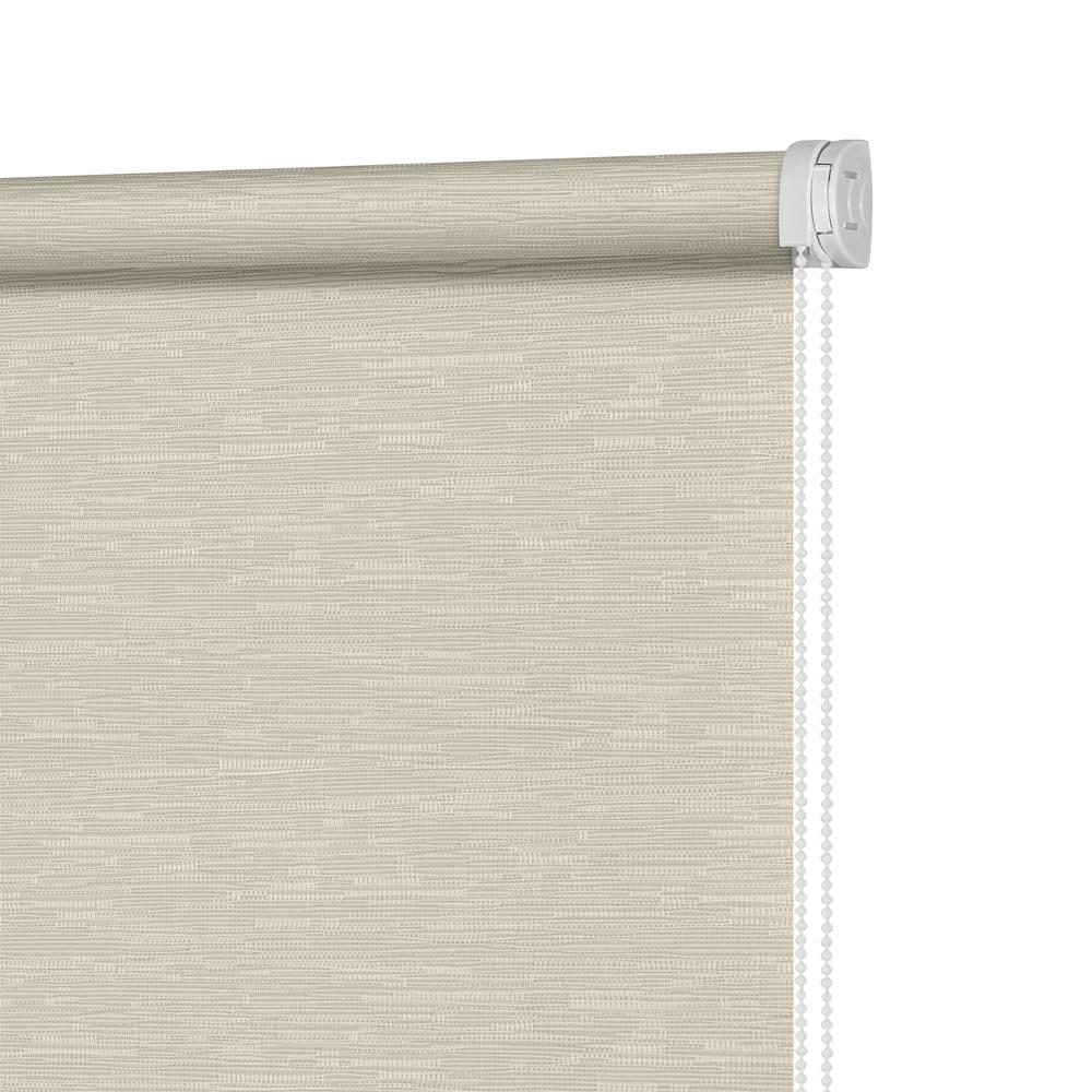 Римские и рулонные шторы DECOFEST dcf655389