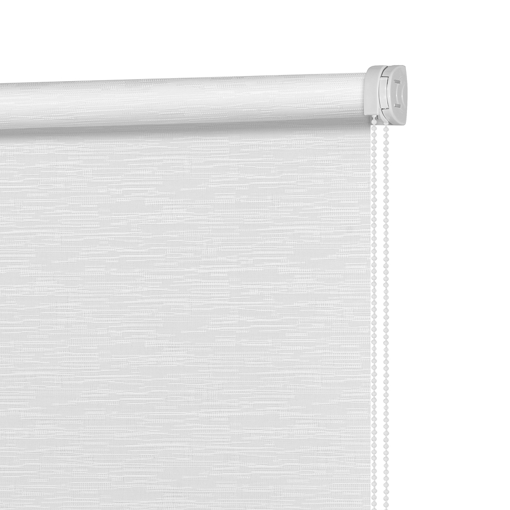 Римские и рулонные шторы DECOFEST dcf655376