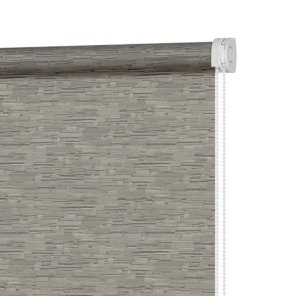 Римские и рулонные шторы DECOFEST dcf655404