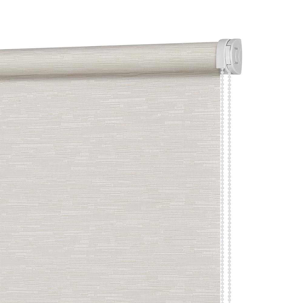 Римские и рулонные шторы DECOFEST dcf655394