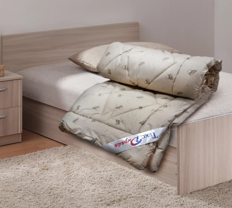 Одеяло Eliza (172х205 см)