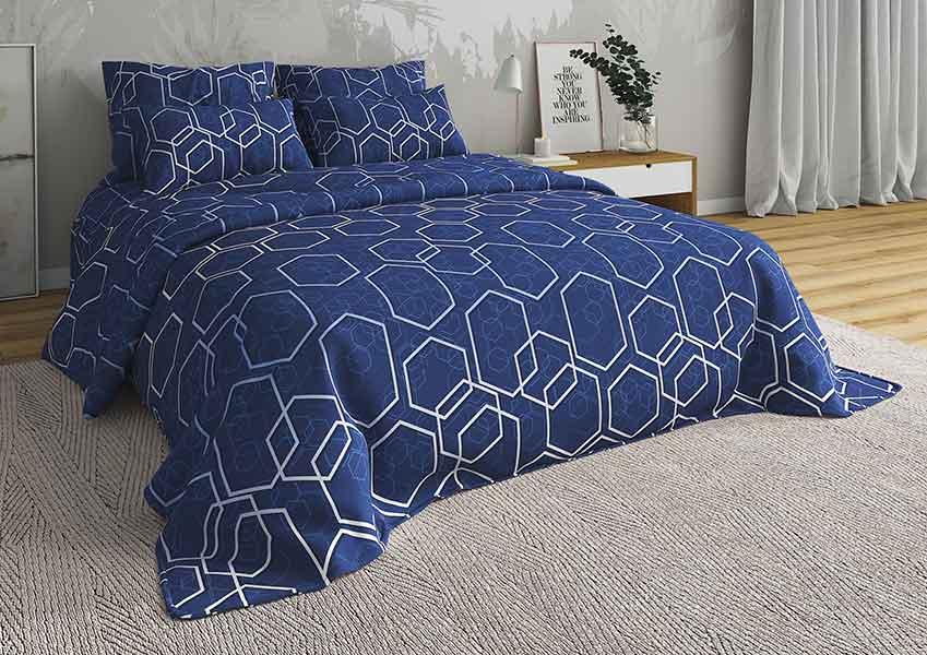 Комплекты постельного белья Avrora Texdesign avr701107