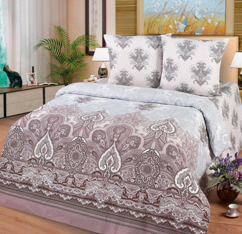 Комплекты постельного белья MILANIKA mnk662179