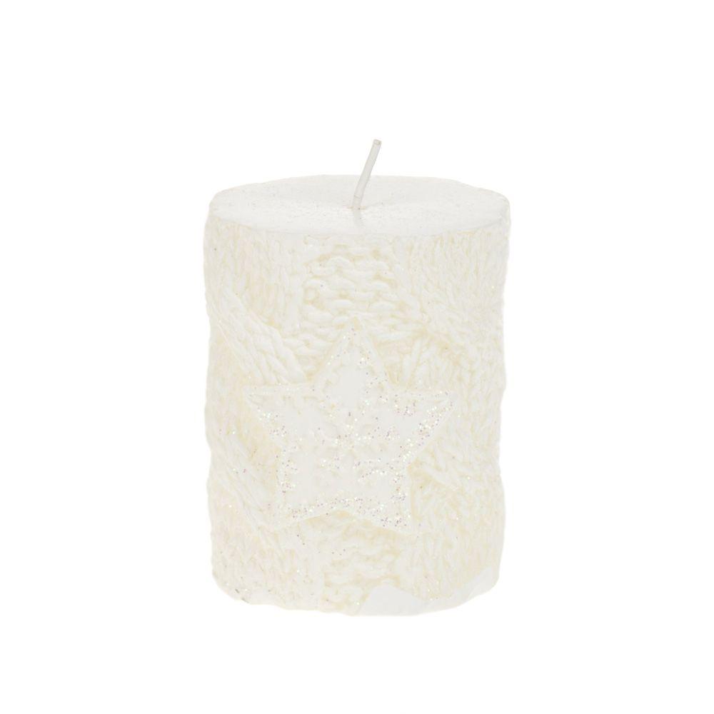 Декоративные свечи ENS GROUP