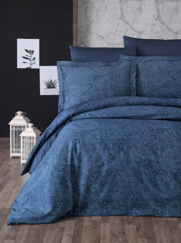 Комплекты постельного белья KARVEN kvn757243