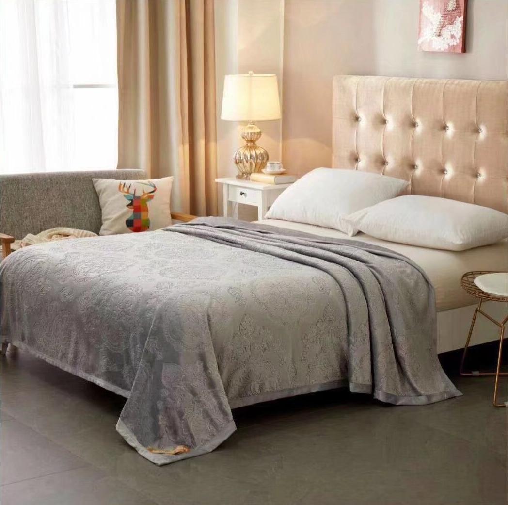Пледы и покрывала Tango Плед Devan (200х220 см) tango плед м ф 1 5 спальный 3002 56