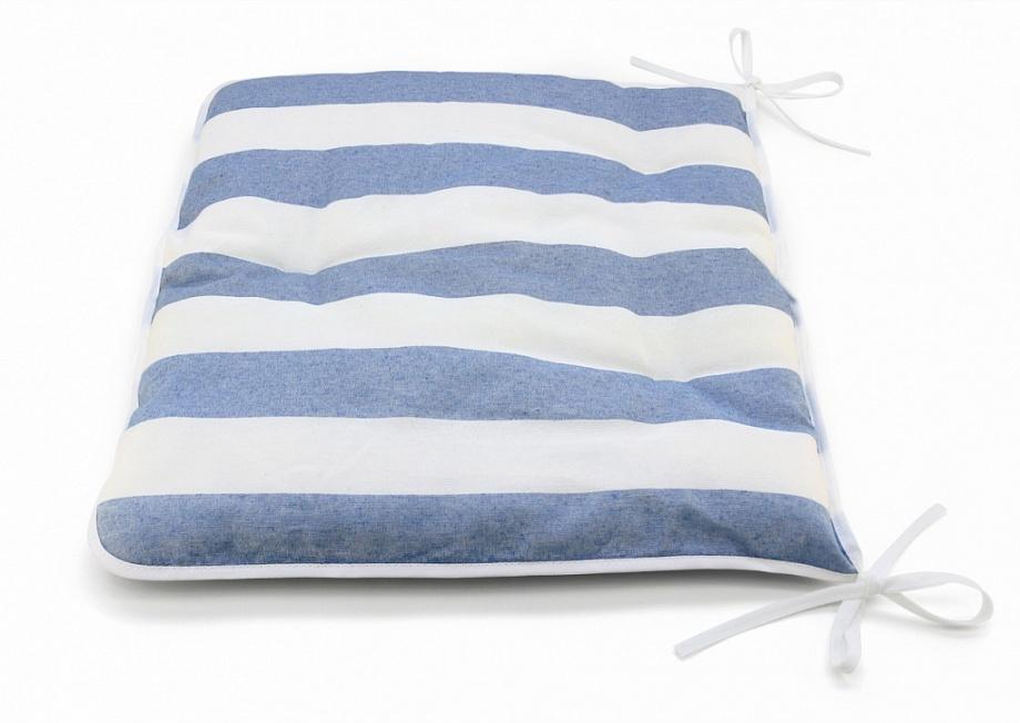 Декоративные подушки Kauffort ka234473