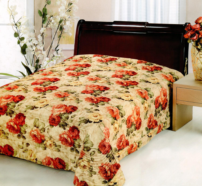 где купить Пледы и покрывала Tango Покрывало Marlowe (240х260 см) по лучшей цене