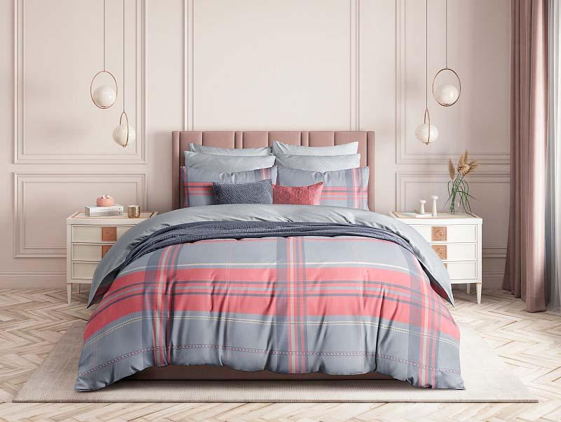 Комплекты постельного белья Guten Morgen gmg701530