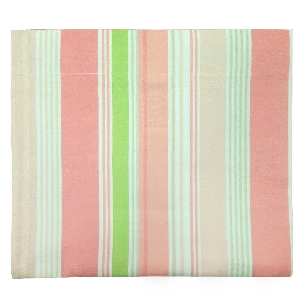 Шторы Apolena, Классические шторы Flamingo Line, Россия-Турция, Портьерная ткань  - Купить