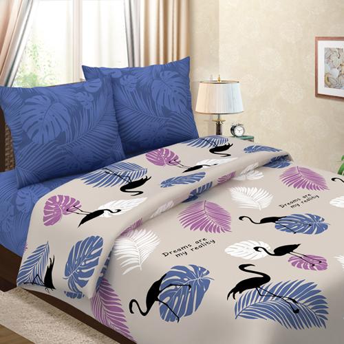 Комплекты постельного белья Традиция tra544464
