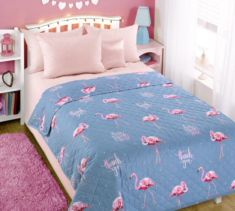 Декоративные подушки Текс-Дизайн tkd730719