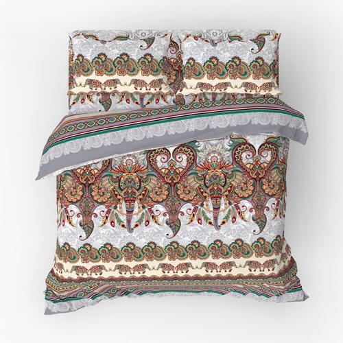 Комплекты постельного белья Традиция tra629525