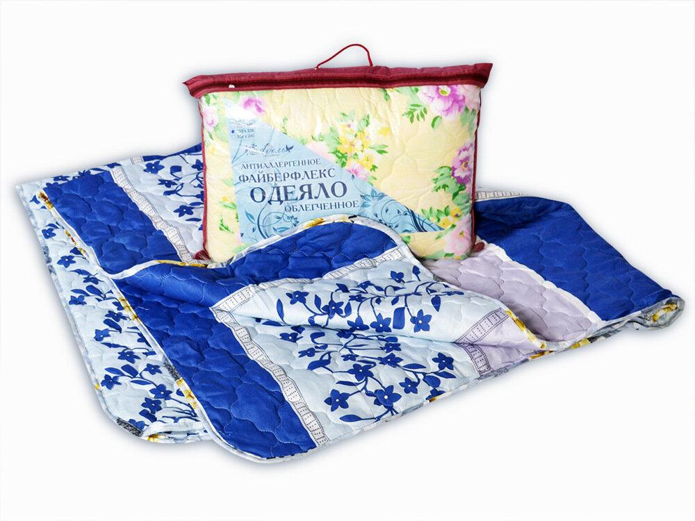 Одеяло Winthrop Легкое (172х205 см) фото
