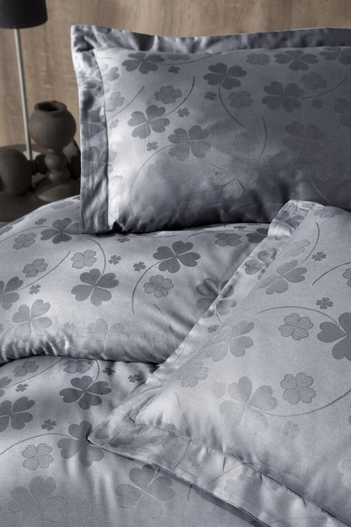 Комплекты постельного белья KARVEN kvn757157