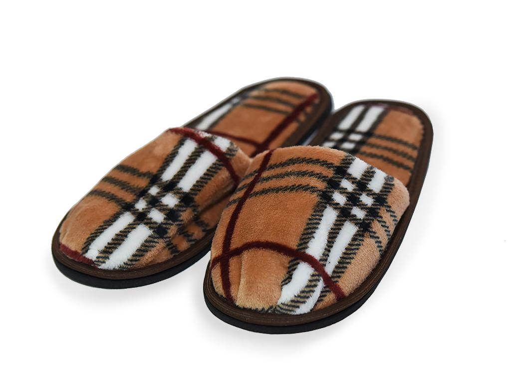 Обувь для дома Geranio Цвет: В Ассортименте (37) Адель adl497131