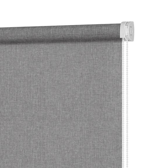 Римские и рулонные шторы DECOFEST dcf655364