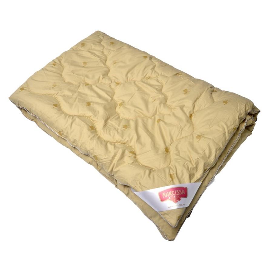 Одеяла Narcissa nas708828