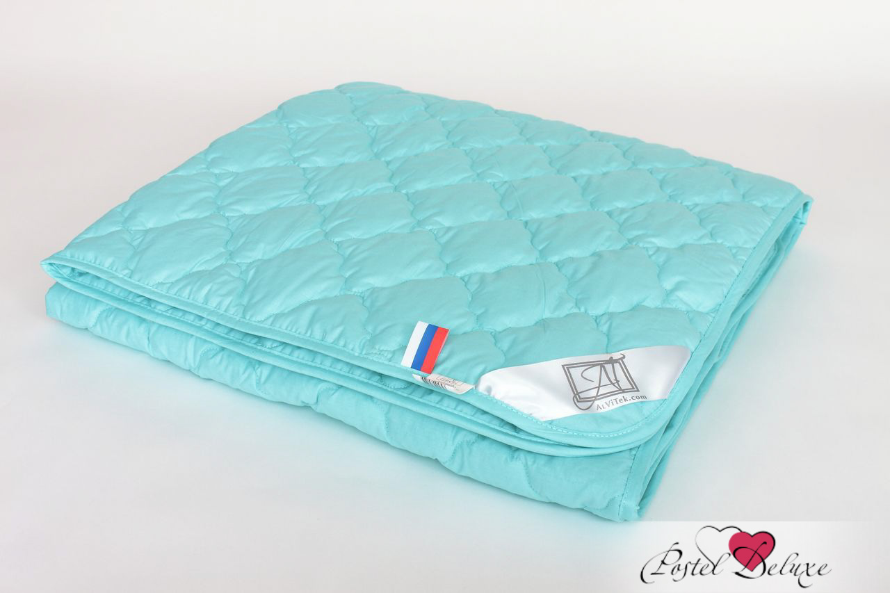 Одеяла AlViTek Одеяло Бриз Легкое (172X205 см.) футболка dragon icon slim f12 deep turquoise