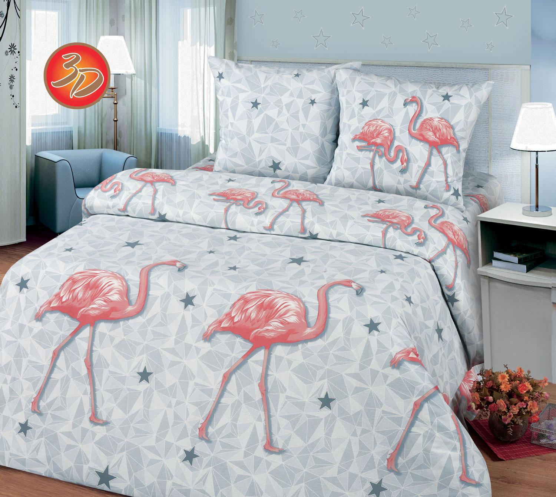 Комплекты постельного белья MILANIKA mnk688140