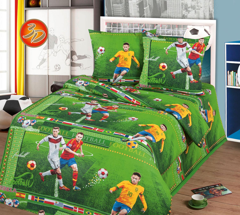 Детское постельное белье MILANIKA mnk662117