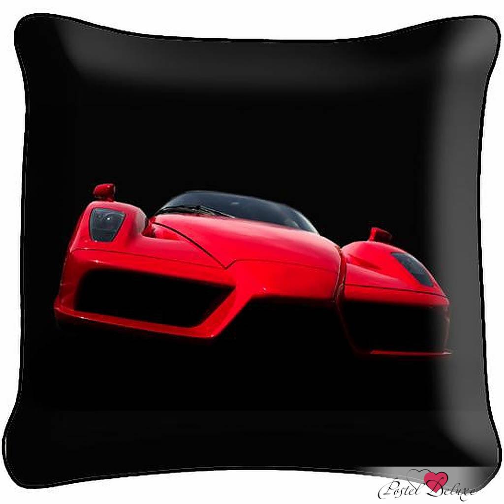 Декоративные подушки Fototende Декоративная подушка Matania (45х45) декоративные подушки fototende декоративная подушка кот матроскин