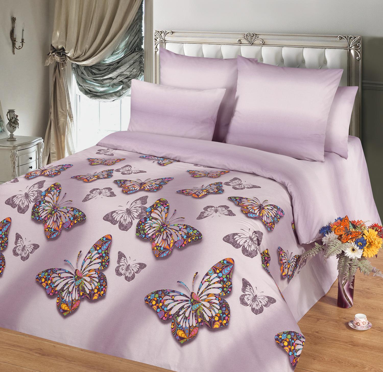 Комплекты постельного белья MILANIKA mnk661342